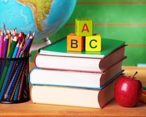 Zestaw podręczników 2011/2012