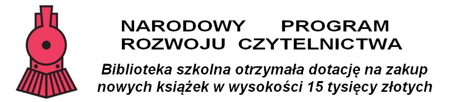 SLIDESHOW 4