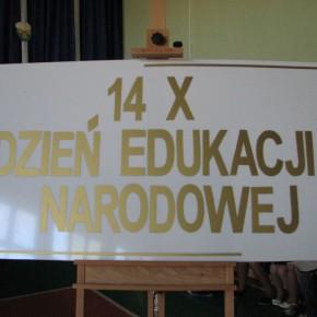 Dzień Edukacji Narodowej 2010