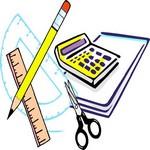 Wyprawka szkolna - termin składania do dnia 5 listopada 2012 r.