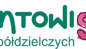 Program TalentowiSKO