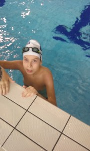 Pływanie (12)