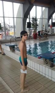 Pływanie (14)