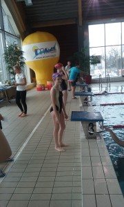 Pływanie (7)