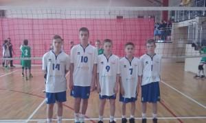 Iturnirj (12)