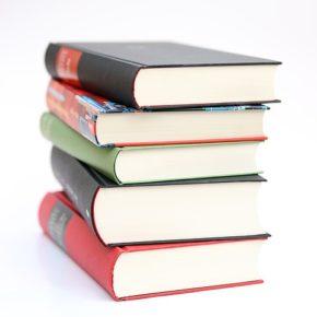 Bookcrossing w Naszej szkole!