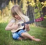 Szkoła Muzyczna w Mrozach