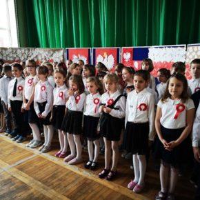 101 lat Niepodległej Polski