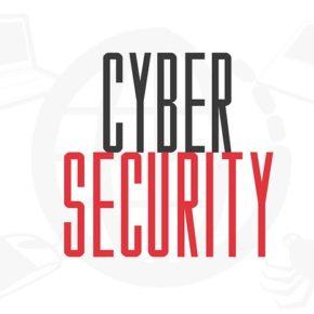 Cyberbezpieczeństwo uczniów