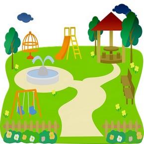 Zajęcia opiekuńczo-wychowawcze oraz indywidualne na terenie szkoły