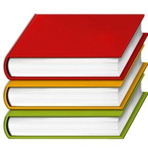 Zwrot podręczników i innych książek z biblioteki szkolnej