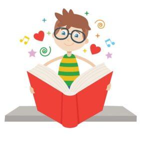 Odbiór podręczników na rok szkolny 2020/2021